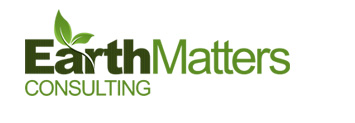 Earth Matters Consulting