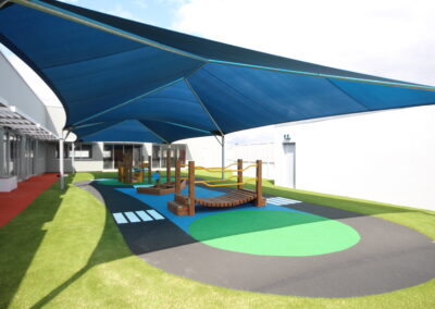 Wetherill Park Childcare Centre