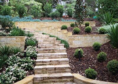 Thornleigh Garden
